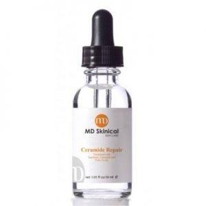 MD Skinical淨妮透 分子釘鎖水修護輕油