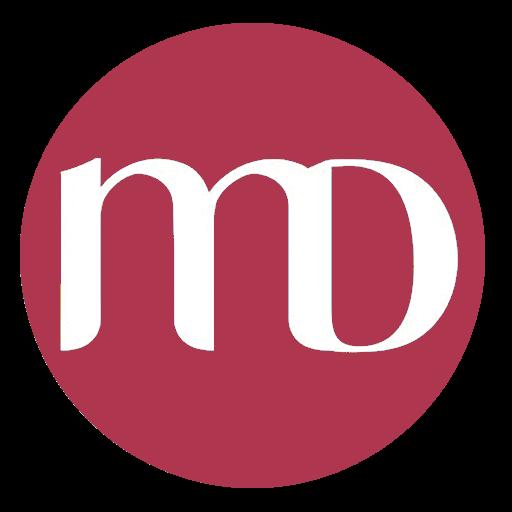 MD Skinical淨妮透-抗老系列