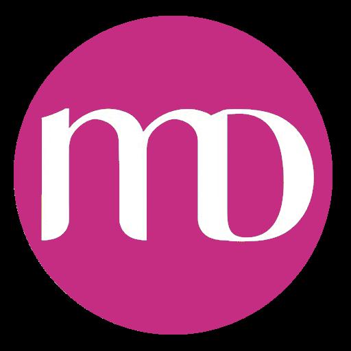 MD Skinical淨妮透-防禦系列