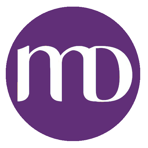 MD Skinical淨妮透-緊緻系列