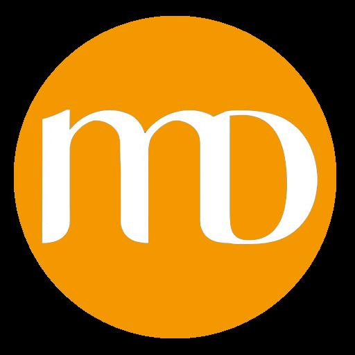MD Skinical淨妮透-修復系列